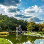 Само в 6 български града се диша чист въздух