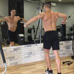Физическите упражнения засилват прочистването от токсини в мускулите