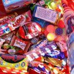 Прекалено захар прави децата склонни към насилие, алкохол и наркотици