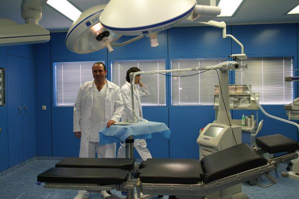 Допълнително здравно осигуряване в България – ZDRAVEN.BG