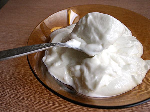 Кисело мляко понижава кръвното - ZDRAVEN.BG