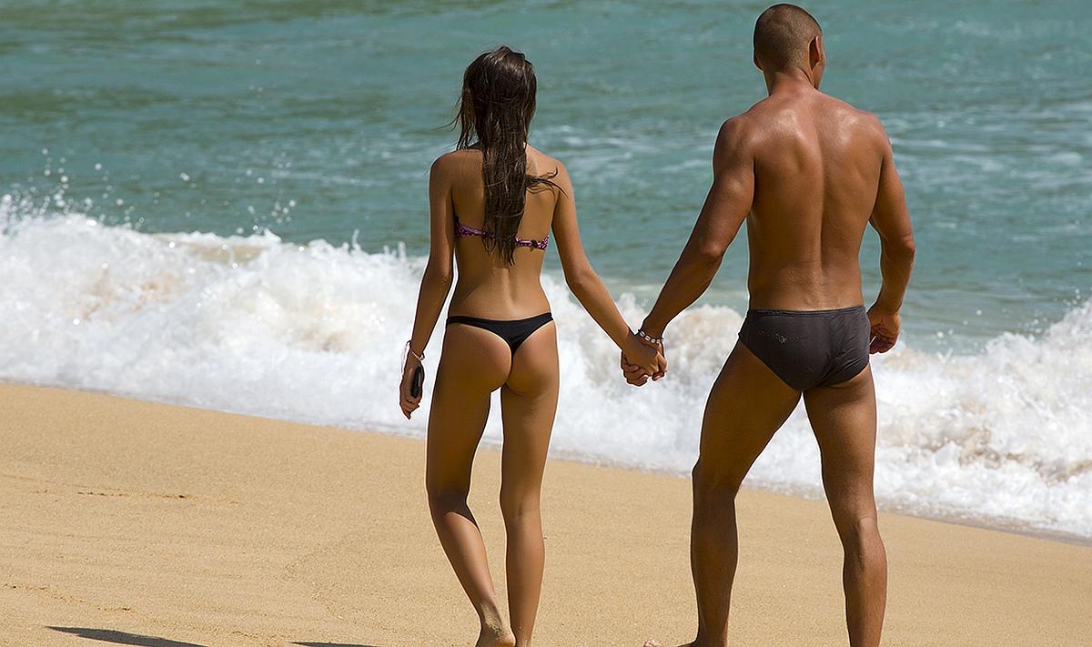 спортна двойка
