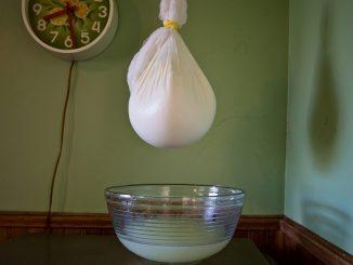 домашно сирене