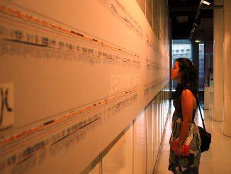 човешки геном