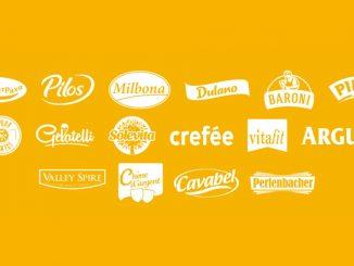 Lidl brands
