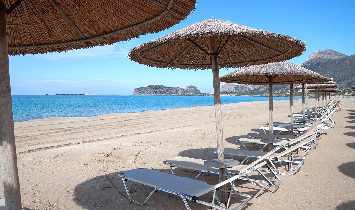 плаж Фаласарна