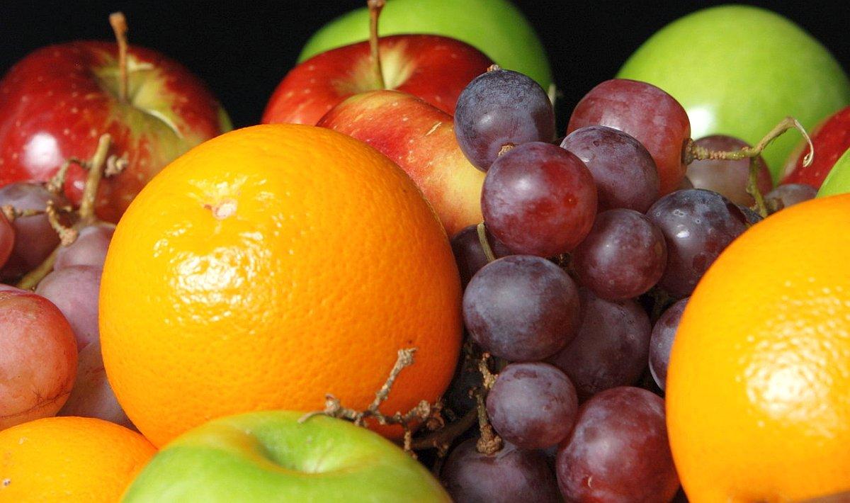 храни срещу холестерол
