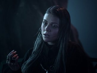 Виктория Георгиевa